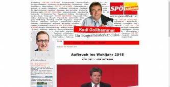 www.spoe-altheim.at