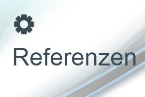 GJweb Referenzen