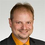 Johann Glechner